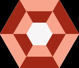 Ebénisterie