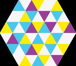Télématique