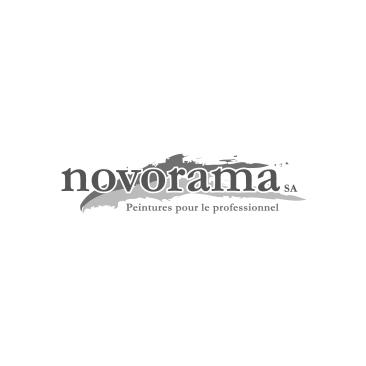 Novorama