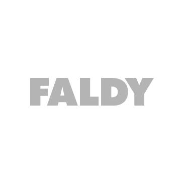 Faldy & Cie