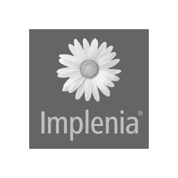 Implénia Suisse
