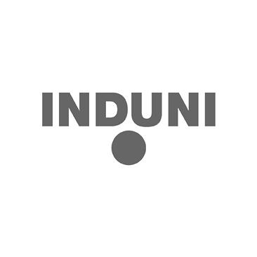 Induni & Cie