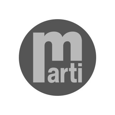 Marti Construction