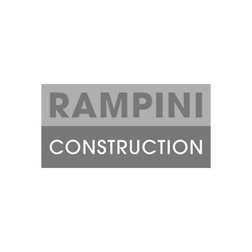 Rampini & Cie