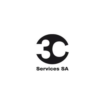 3C Services