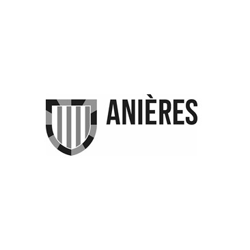 Commune d'Anierès