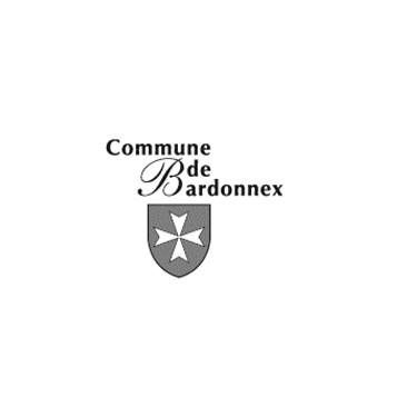 Commune de Bardonnex