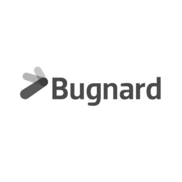 Bugnard