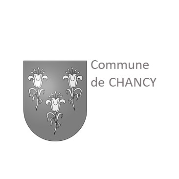 Commune de Chancy