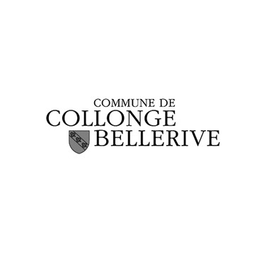 Commune de Collonge- Bellerive