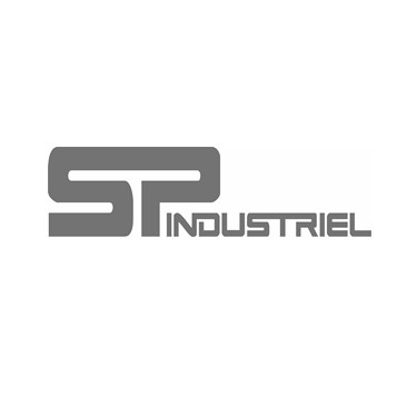 SP Industriel