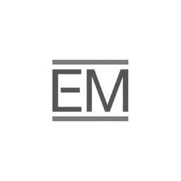 Electro Materiel