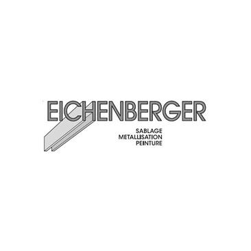 Eichenberger