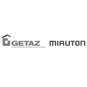 Getaz-miauton