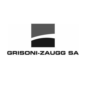 Grisoni Zaugg