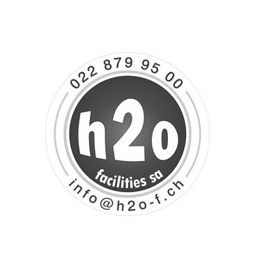 H2O Facilities