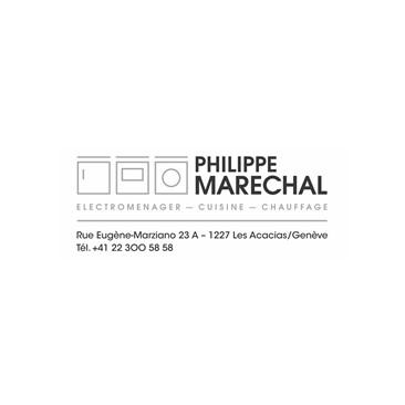 Philippe Marechal