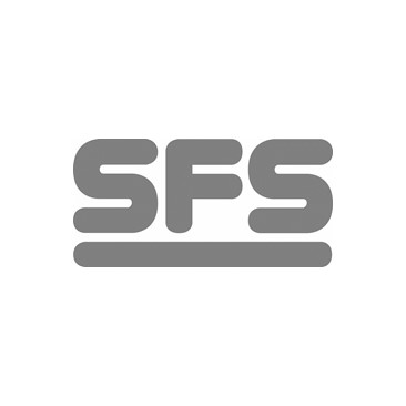 SFS Unimarket