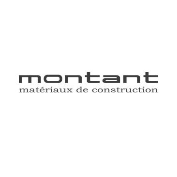 Montant