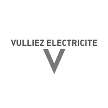 Vulliez électricité